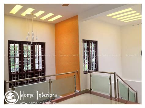 interior design images 2978 sq ft kerala home elevation hd 2350 sq ft double floor contemporary home interior designs