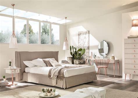 biancheria per letto biancheria per il letto piumini d oca e trapunte per