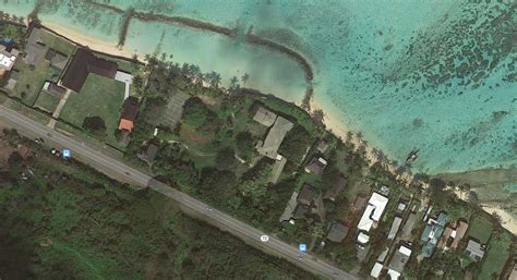 obamas house in hawaii obamas may be buying magnum p i home in hawaii nick gass and david nather politico