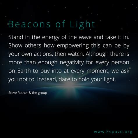 waves lights calendar reminders from home espavo org quotes energy wave
