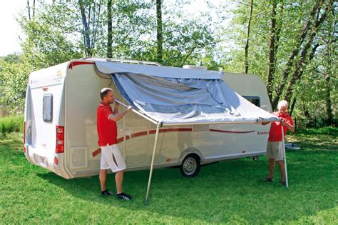 motorhome awning fitting motorhome awning fitting 28 images alpine canvas