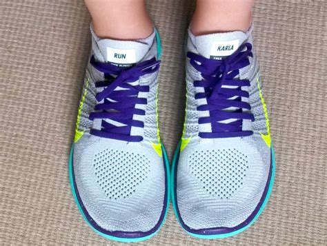 top neutral running shoes best nike neutral running shoes emrodshoes