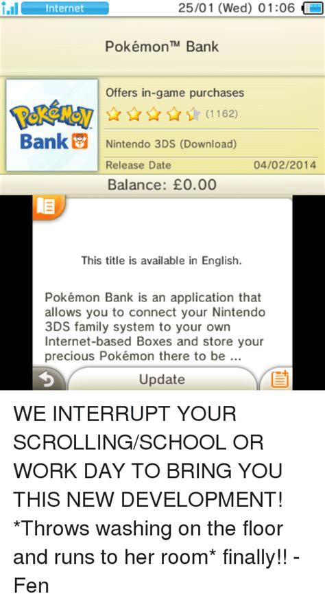 mon you bank 25 best memes about bank bank memes