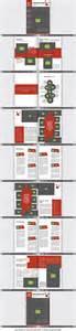 Design Hochzeitszeitung Vorlage Die 25 Besten Ideen Zu Hochzeitszeitung Inhalt Auf Hochzeitsgeldgeschenke