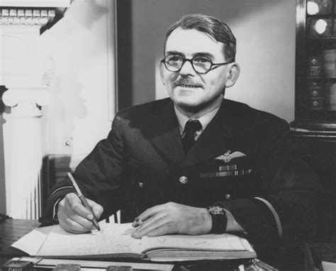 frank whittle and the invention of the jet icon science books 237 best images about ww2 aviation development on