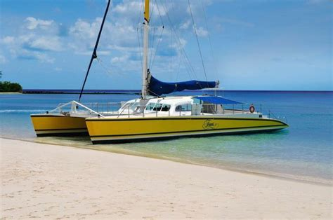 12 best barbados island inclusive images on pinterest - Catamaran Jobs Barbados