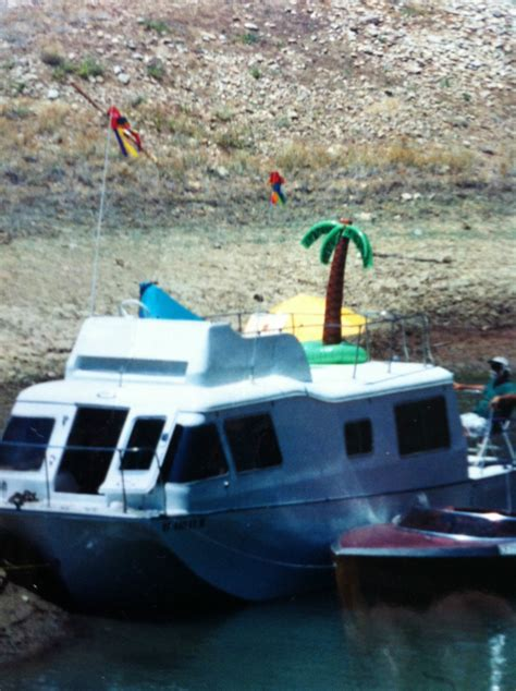 land boat land n sea 1971 for sale for 3 800 boats from usa