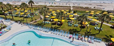 dayton house resort myrtle south carolina dayton house resort myrtle vacatia