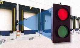 loading dock lights green led 1156 loading dock signal light bulb 15mm bayonet base