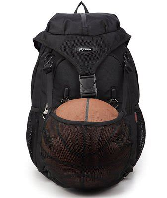 basketball backpack with shoe compartment top 10 best basketball bags in 2018