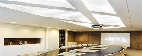 Clipso Plafond by Plafond Tendu Et Mur En Toile Tendue Clipso Fabricant