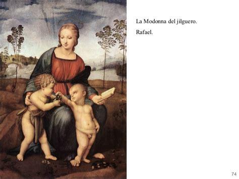 rafael retrato del papa le 243 n x con los cardenales giulio tema 10 cinquecento