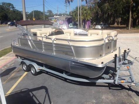 landau fishing boats landau boat co boats for sale boats