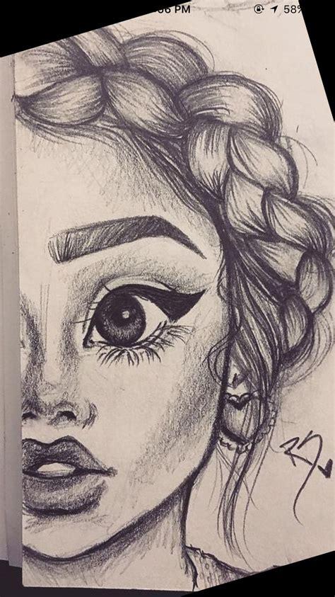Sketches Ideas by Pin By Klaudia Gawryłow On Rysunki Oł 243 Wkiem