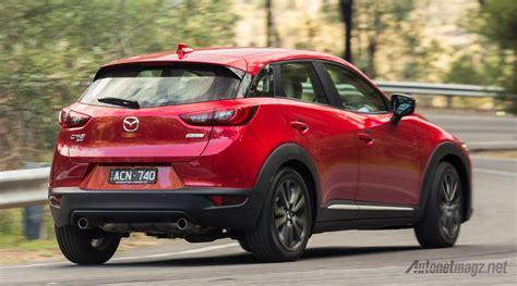 Fog L Lu Kabut Mobil Mazda 2 Bt 50 2009 2011 harga mazda cx 3 2015 di indonesia