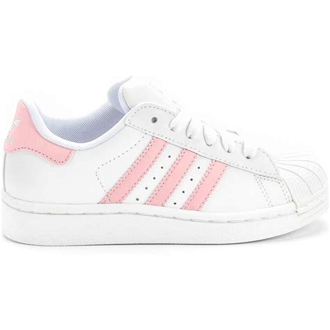 adidas superstar 2 pink stripes on the hunt