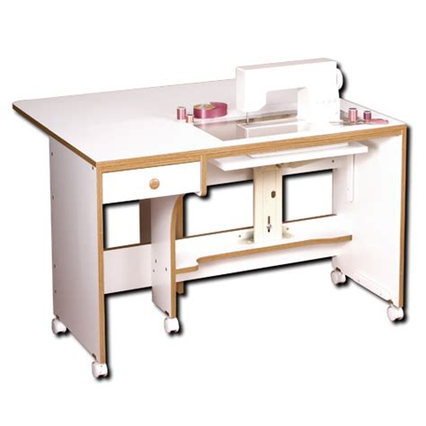 horn 3140 quilting table