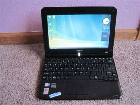 toshiba nb pc laptops netbooks ebay