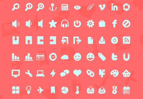 graphics design resources 50 fantastic freebies for web designers january 2015
