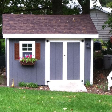 Shed Stuff by 17 Best Images About Shed Stuff On Gardens