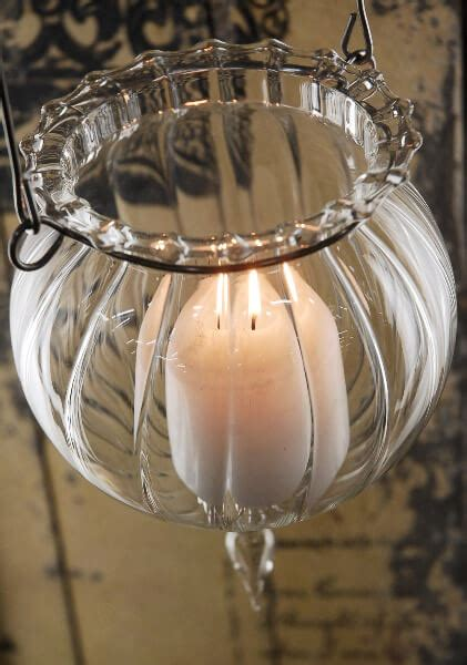 Hanging Glass Candle Holder Suppliers by 7 Inch Glass Hanging Candle Holders