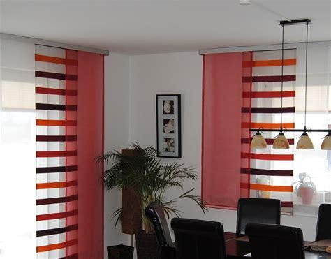 fenster gardinen küche wohnzimmer mit klavier einrichten