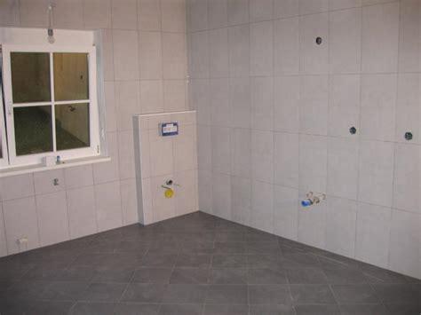 platten statt fliesen im bad badezimmer platten statt fliesen wohndesign und m 246 bel ideen