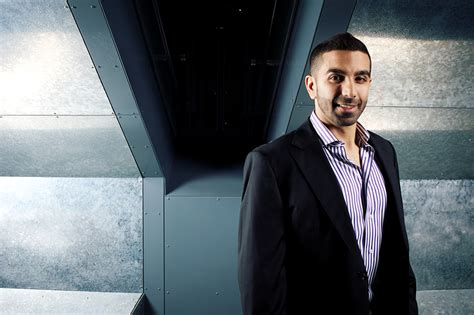 Qut Mba Information Evening by Qut Mba And Postgraduate Business Information Evening