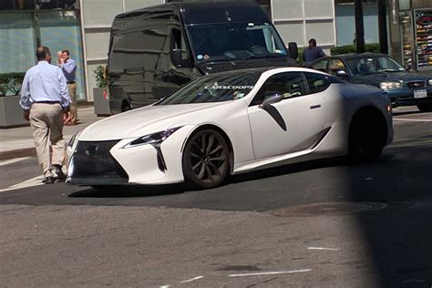lexus new sports car 100 lexus new sports car 2017 2016 lexus is sports