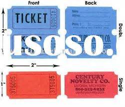 staples printable tickets template staples raffle ticket templates staples raffle ticket