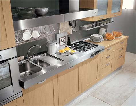 installare piano cottura forum arredamento it creare cucina con aspetto