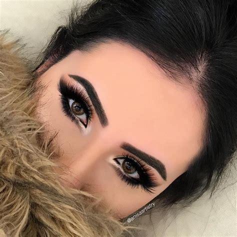 tutorial de maquiagem no instagram 558 melhores imagens de maquiagem no pinterest maquiagem
