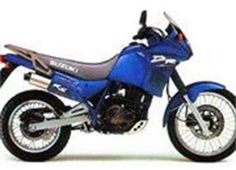 Suzuki Dr650 Top Speed 1996 2008 Suzuki Dr650 Motorcycle Review Top Speed