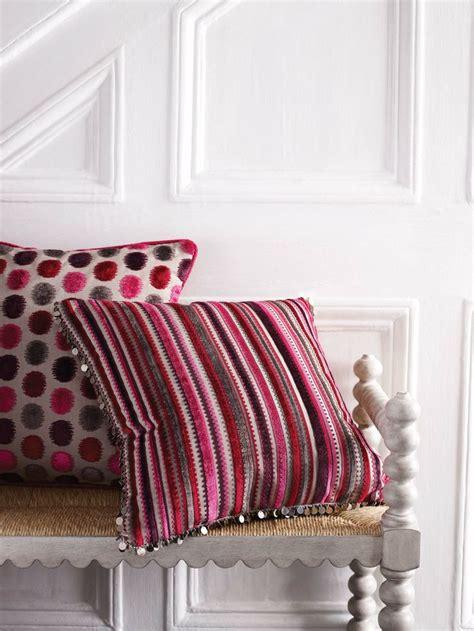 osborne and little upholstery fabric 41 best spots stripes images on pinterest nina