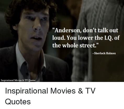 britboxus on twitter quot before sherlock there was funny quotes memes of 2016 on sizzle 4chan