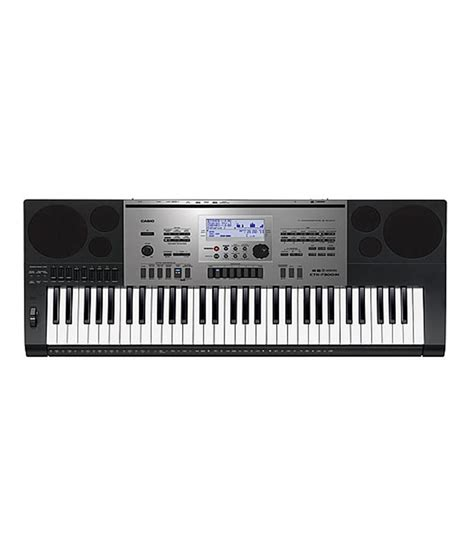 Keyboard Casio Ctk casio keyboard ctk 7300 price at flipkart snapdeal ebay casio keyboard ctk 7300