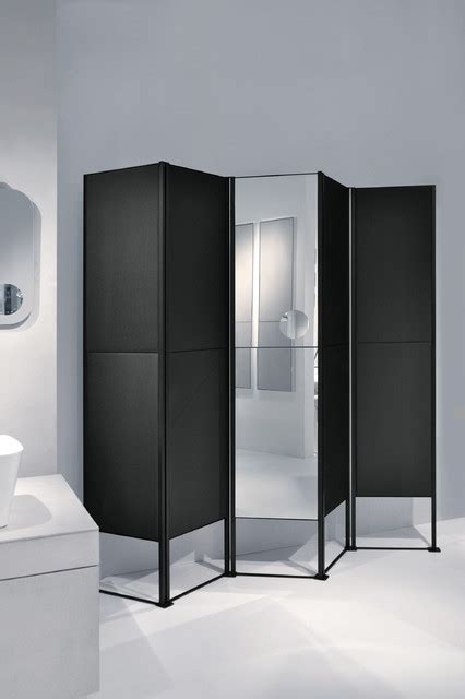 modern bathroom concepts makro bath concepts contemporary bathroom san