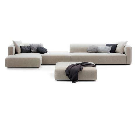 sofa match match sofa modular sofa systems from prostoria architonic