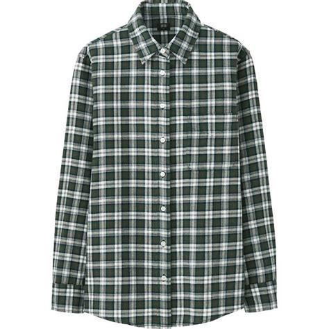 Uniqlo Flannel Shirt 63 best uniqlo flannel images on flannels womens flannel and flannel