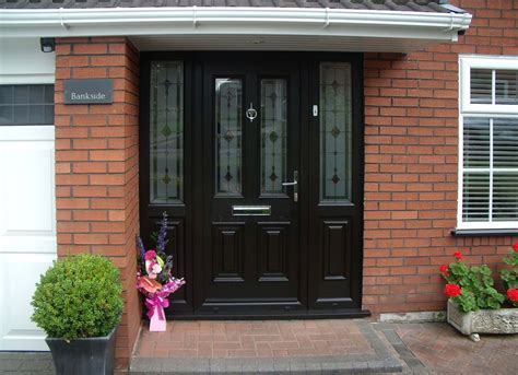 best price composite front doors composite front door cost 0845 2579 104 how much is a