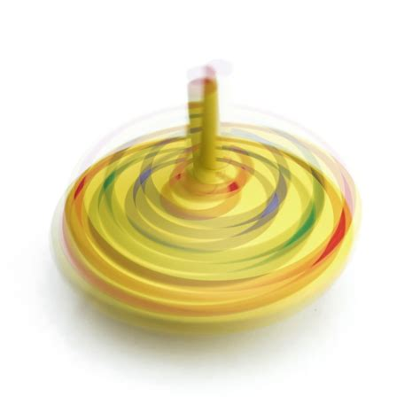 toys best what makes a top spin wonderopolis