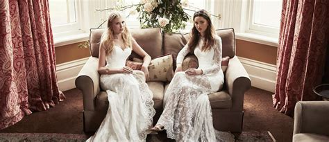 Top 18 Jane Hill Wedding Dresses From Instagram   Wedding