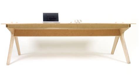 Open Desk opendesk