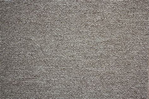 Carpets And Flooring by The Meaning And Symbolism Of The Word Carpet