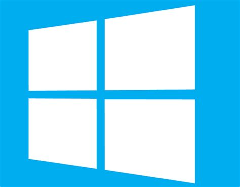 icon design windows 10 the icon evolution in windows 10 techrepublic
