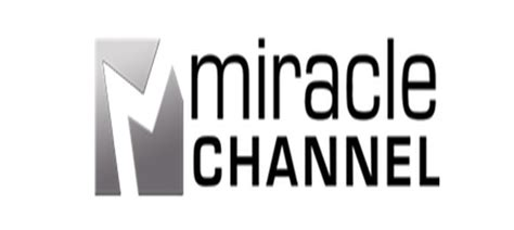 Miracle Channel Page 6 Of 14 Itver Tv
