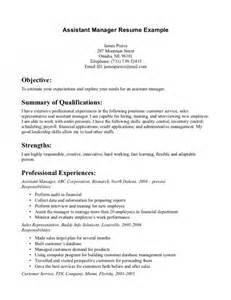 assistant manager resume format the elegant assistant manager resume sample resume assistant store manager resume resume format download pdf