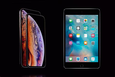 apple finally revealed  spiritual successor
