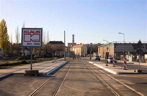 bauunternehmen augsburg klaus bau und immobilien in m 252 nchen und augsburg