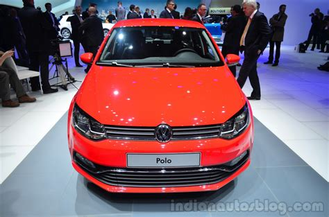 volkswagen vento specifications vw polo facelift s 1 5l diesel engine specs leaked